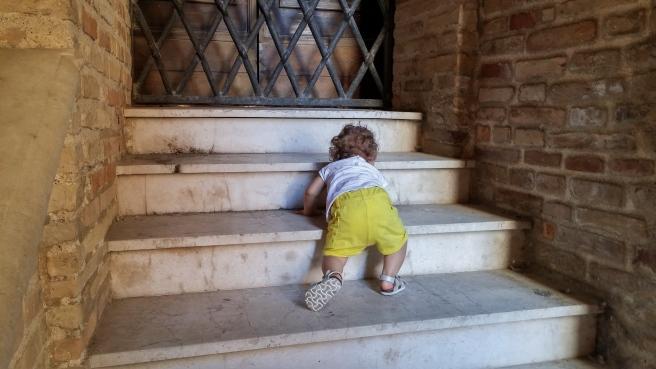 - Loreto - Basilica della Santa Casa -