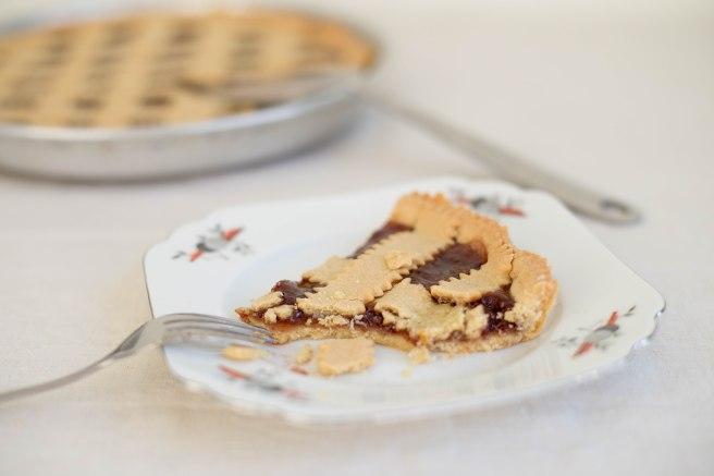 crostatadimarmellata-3 (2)